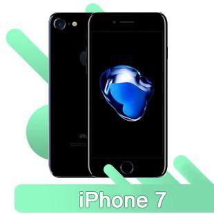 Чехол аккумулятор для iPhone 7/7 Plus