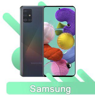 Чехол аккумулятор для Samsung