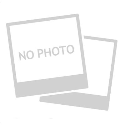 Чехол аккумулятор для iPhone 6/6S black (1500 mah) ProStrum Case