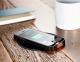 Беспроводная зарядка встраиваемая QI для баров, ресторанов и кафе 3