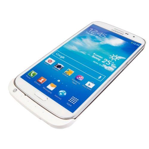 Чехол с аккумулятором для Samsung Galaxy mega i9152