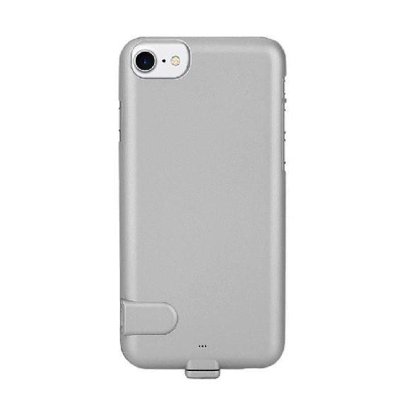 Чехол аккумулятор для iPhone 8 -1500 Mah