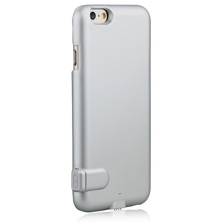 Чехол зарядка для iPhone 7 Battery Case 1500 mAh