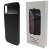 Чехол аккумулятор для iPhone X/XS 3200 mAh