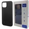 Чехол зарядка для iPhone 12 Pro 5000 mAh Black