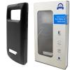 Чехол аккумулятор для Samsung Note 9 5000 mah