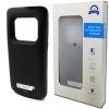 Чехол аккумулятор для Samsung S9 4700 mAh