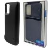 Чехол аккумулятор для Samsung Note 10+ 6000 mAh