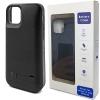 Чехол аккумулятор для iPhone 12 Mini 4000 mAh