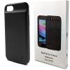 Чехол аккумулятор для iPhone 6/6S/7/8 3000 mAh