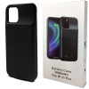 Чехол аккумулятор для iPhone 11 Pro 3500 mAh Black