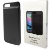 Чехол аккумулятор для iPhone 6/7/8 Plus 4000 mAh